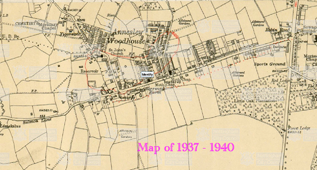 Map-1937-1940r