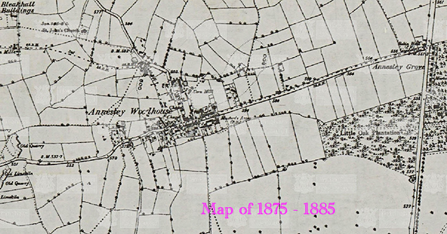 map-1875--1985r